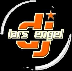 DJ Lars Engel
